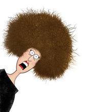 アミノ酸洗浄×馬油の保湿で頭皮をいたわりトラブルなしの髪へ